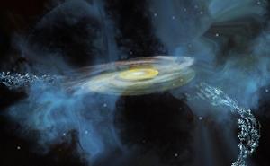 Zweite Sonne In Unserem Sonnensystem
